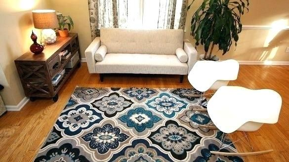 Gorgeous Area Rugs 6x9 Photographs Beautiful Area Rugs 6x9 For