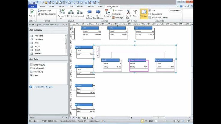 38 Best Ms Visio Tips And Ideas Images On Pinterest