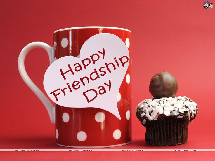 Happy Friendship Day Images HD d Wallpapers Free Download