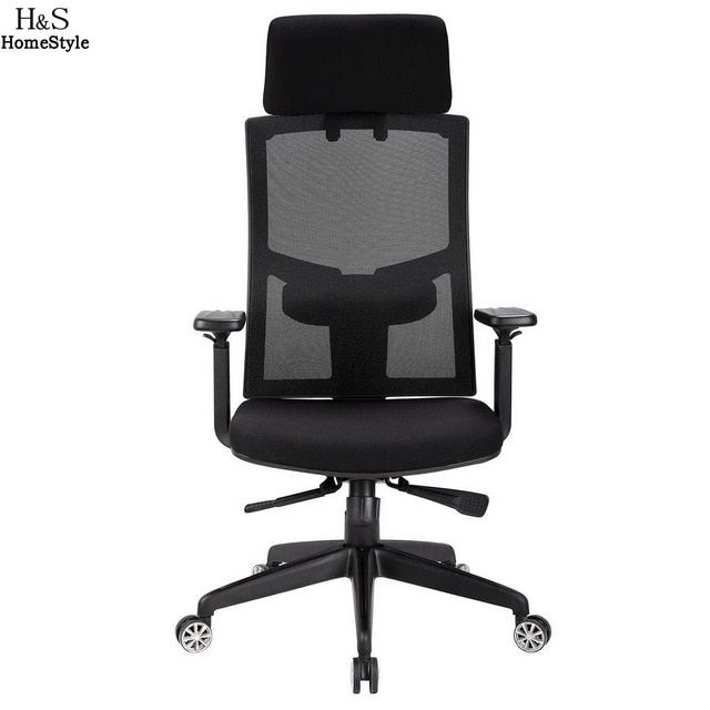 Get Office Executive Chairs Of Quality Chairs High Back Office