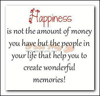 is happiness defined by money As for me, i will see your face in righteousness i shall be satisfied when i awake in your likeness - psalm 17:15 the greek philosopher aristotle said, happiness.