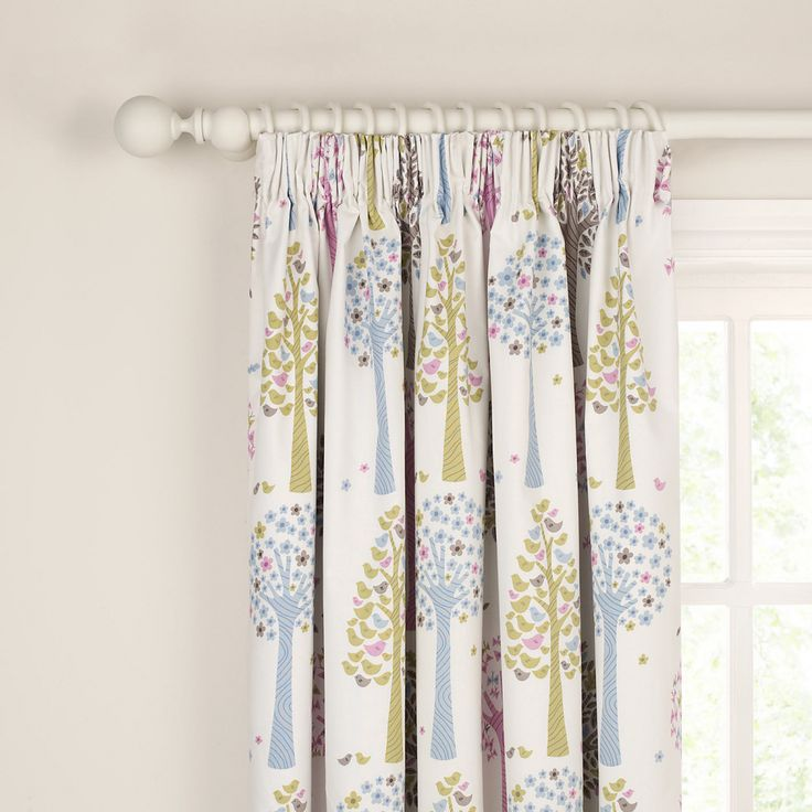 Blackout Curtains Childrens Bedroom - Design Ideas for Small Bedrooms Check more at http://grobyk.com/blackout-curtains-childrens-bedroom/