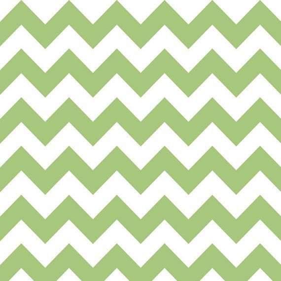 153 best Riley Blake Fabric images on Pinterest | Cotton fabric ...