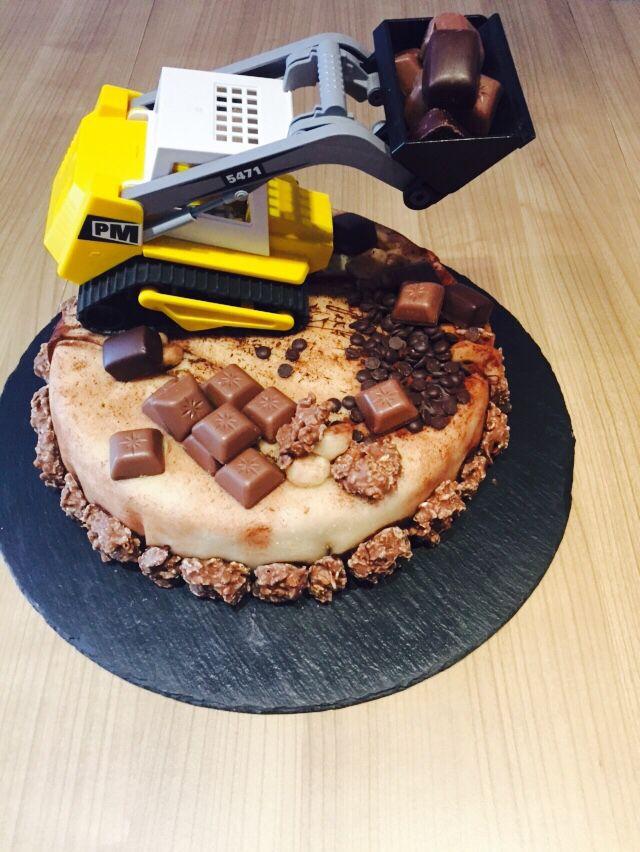 pinterest 39 teki 25 39 den fazla en iyi bagger torte fikri. Black Bedroom Furniture Sets. Home Design Ideas