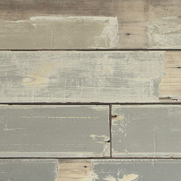 Richmond Beach House Pebble Laminate #GRFlooring #rustic #laminate  #flooring