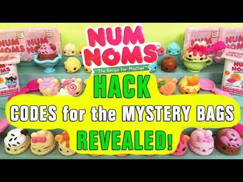 62 Best Num Noms Images On Pinterest Nom Noms Toys