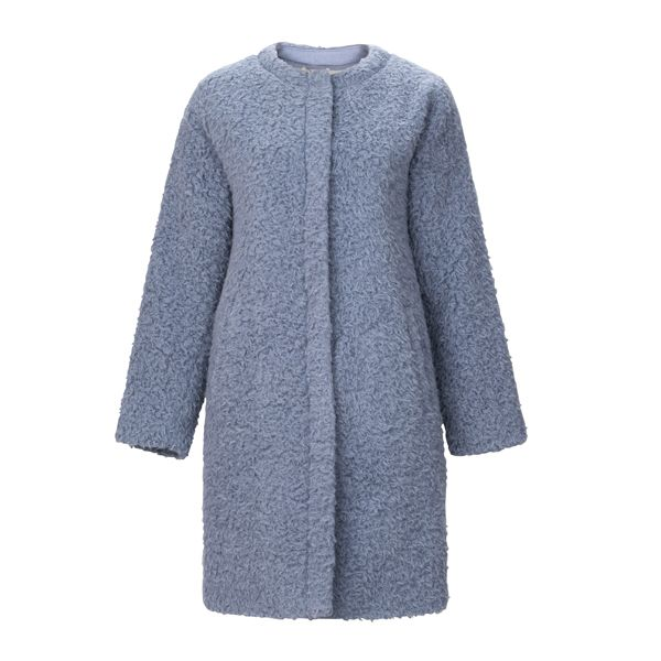 Coat from #RenéLezard l #DesignerOutletParndorf