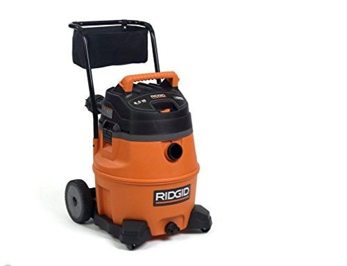 Top Rated Vacuums best 20+ top rated vacuums ideas on pinterest   best rated vacuum