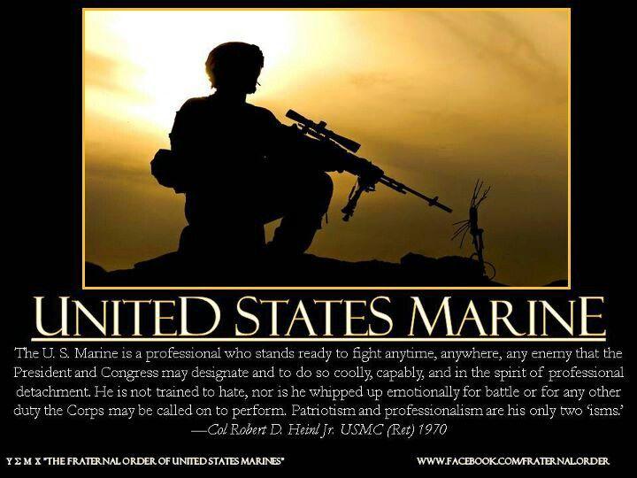 185 best Military images on Pinterest | Marine corps, Marine mom ...
