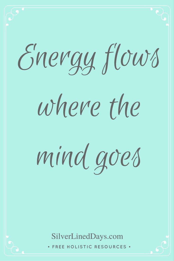 Good and bad stress is a part of everyday life. However, there are many ways to effectively reduce unnecessary stress through energy work, such as meditating. Here's how you can make the most out of 1-minute of meditation!  intuition   inspirational quotes   happiness quotes   energy healing   reiki   law of attraction   holistic healing   angel numbers   chakra balancing   motivational quotes   reiki healing