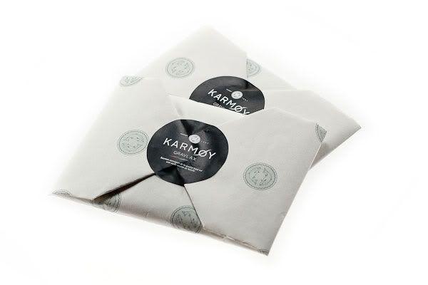 paper packaging great design