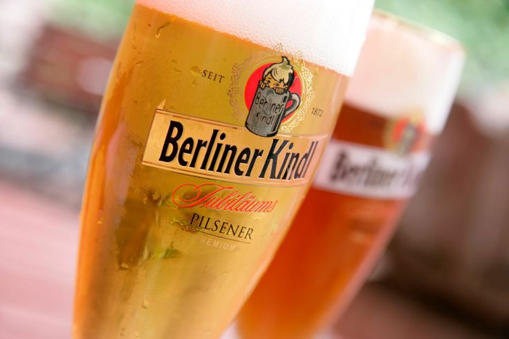 Beer in Germany - Beer Lover's Guide to Germany
