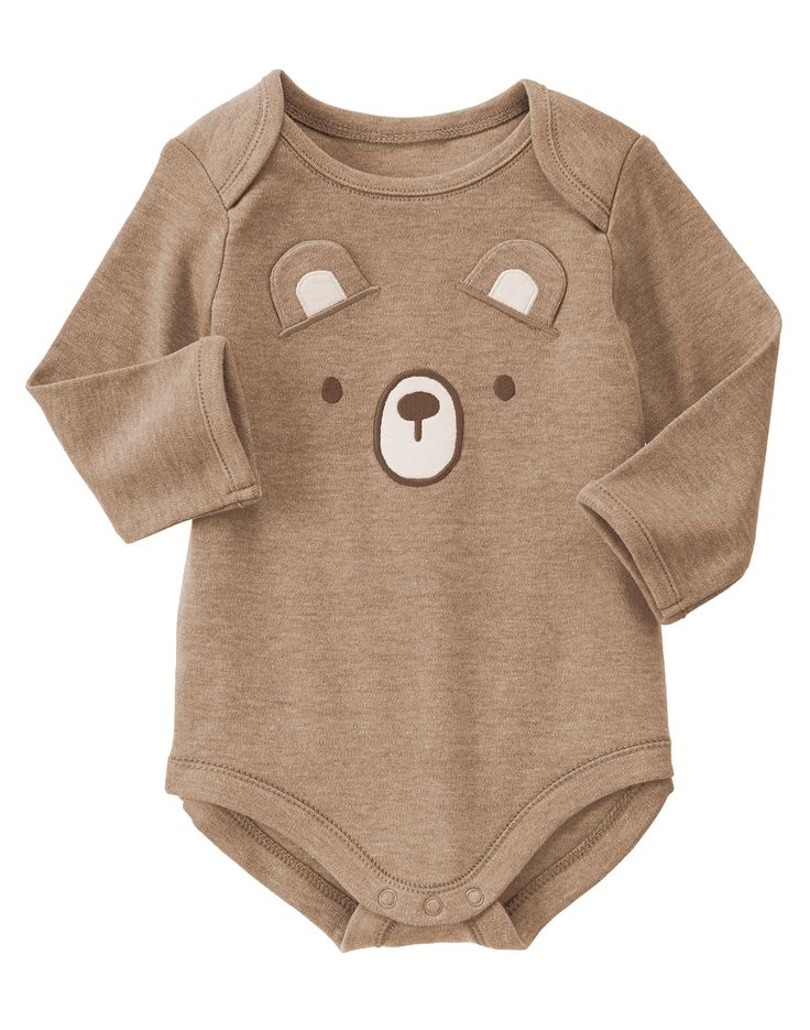 156 best Newborn Needs images on Pinterest