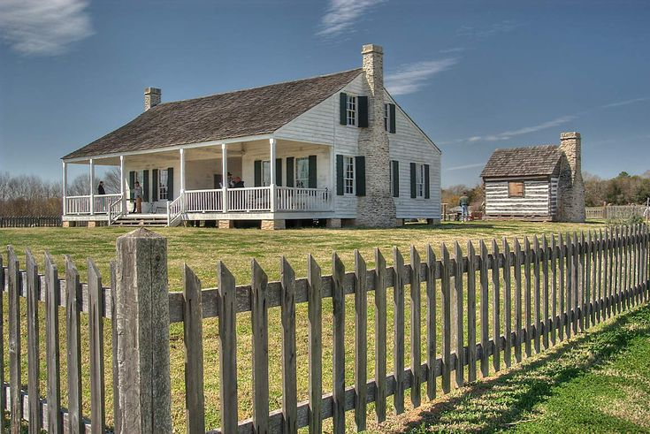 Texas Farm Houses Google Search Houses Pinterest