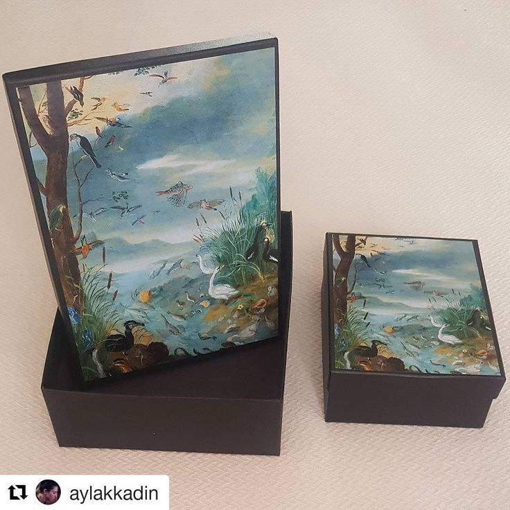 "16 Beğenme, 1 Yorum - Instagram'da ruhsar (@ruhsar_ersoy): ""#Repost @aylakkadin (@get_repost) ・・・ Jan Brueghel The Younger, Adam and Eve in Paradise (detail)…"""
