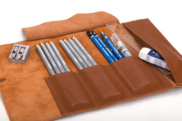Rakuten: STAEDTLER leather case レザーペン role type Ref.900LC- Shopping Japanese products from Japan