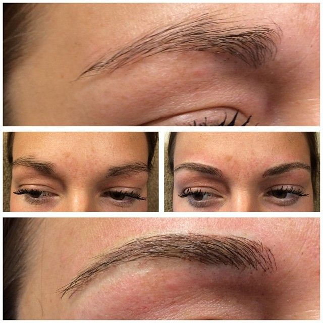 17 Best images about TATTOOS EYEBROW on Pinterest ...
