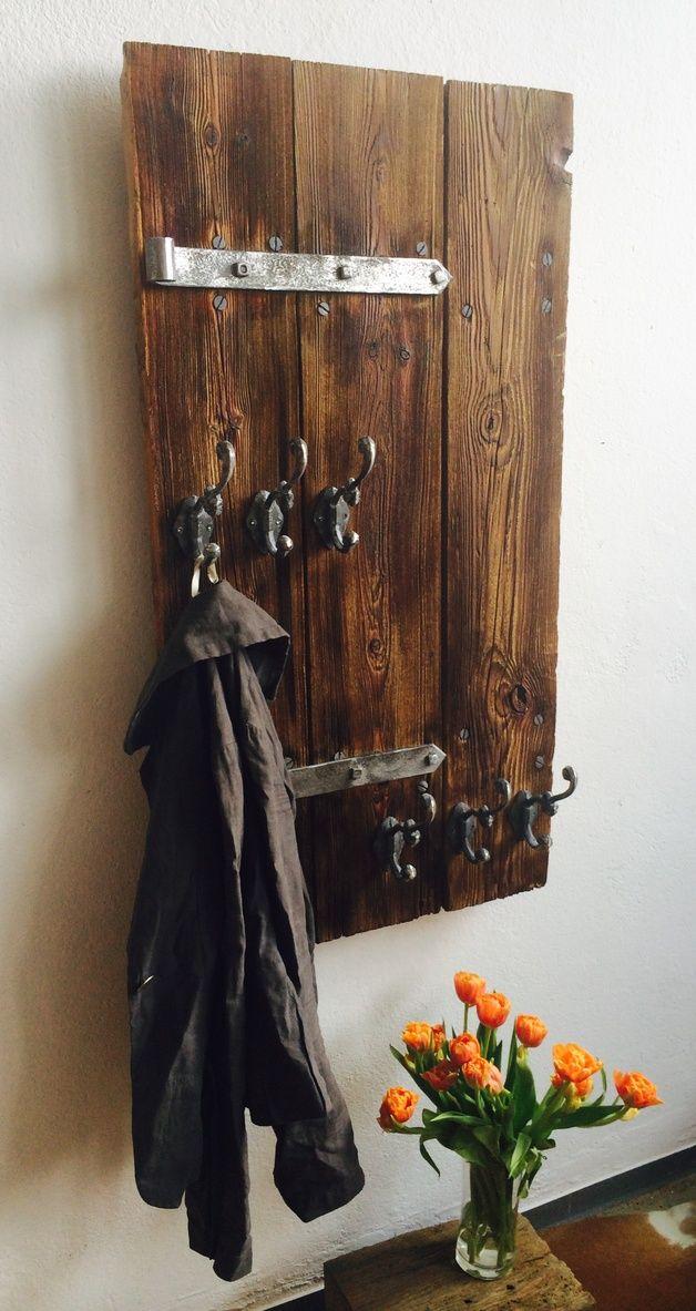ber ideen zu alte fensterl den aus holz auf pinterest alte fensterl den fensterl den. Black Bedroom Furniture Sets. Home Design Ideas