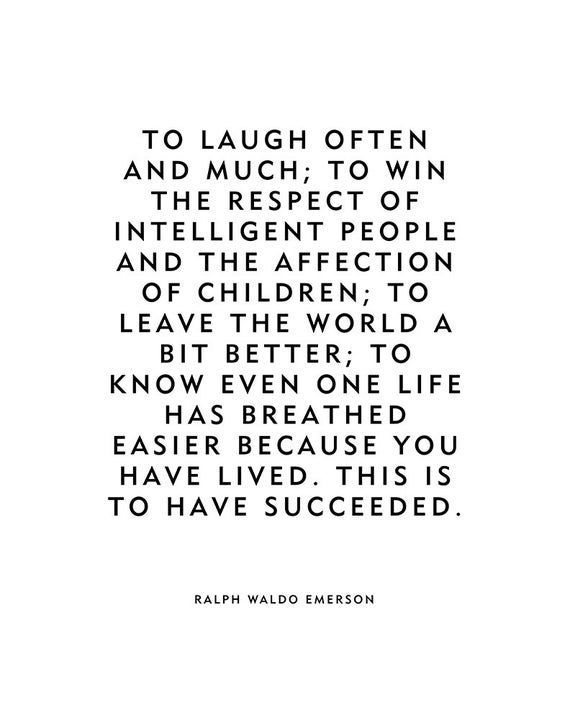 Motivational Quote Laugh Often By Ralph Waldo Emerson Meme Laughter Quotes Life Laughter Quotes Laughing Quotes