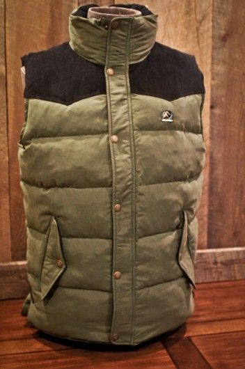 Discover incredible savings on Cabela's sale items in the Cabela's Bargain Cave, your place for discounted prices on men's vests.