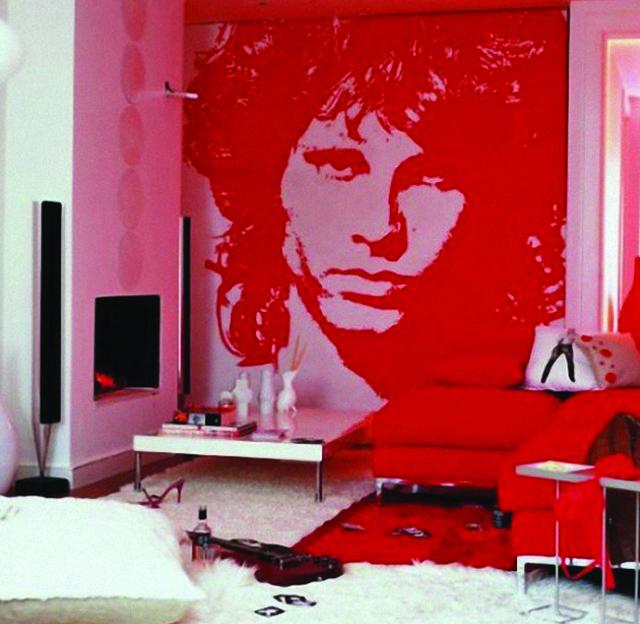 Pop-Art-15-inspirujacych-pomyslow-we-wnetrzach-11
