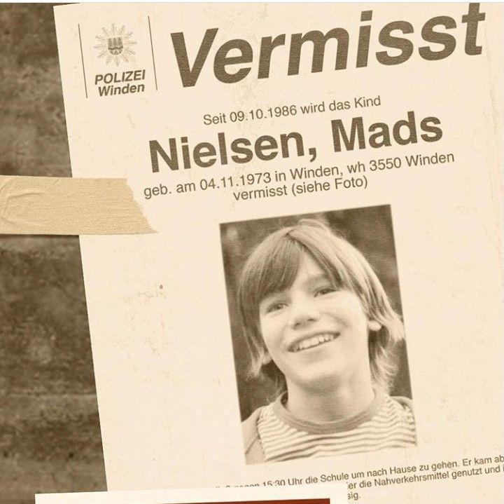 Dark Claudia Tiedemann Bernd Doppler