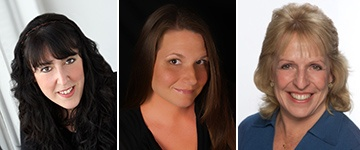KEEPING IT REAL AUTHOR CHAT!  #Simone Elkeles, #Katie McGarry,  #Ellen Hopkins #Author Chat #Harlequin #Teen #books #publishing #romance #Teen Issues