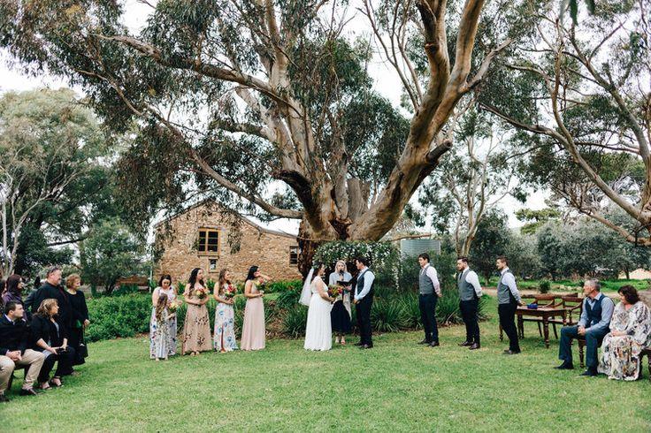 Barn1890 McLaren Vale Winter Wedding 045.jpg