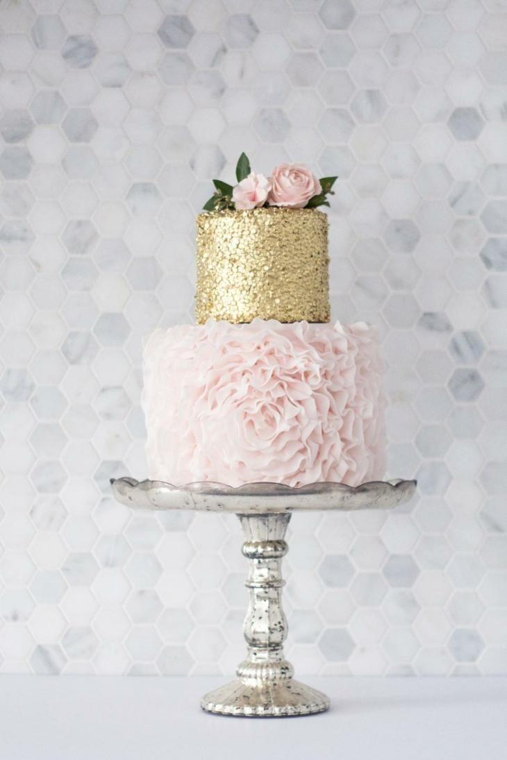Geburtstagskuchen – alles was du für eine unvergessliche Party brauchst #Geburt… – Beautiful Cake Designs