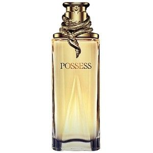 oriflame perfume- possess