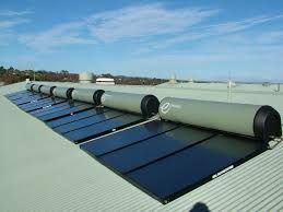 Service Perbaikan Solar Edwards Solar Water Heater Call 081310944049 Service Pemanas Air Panas Edwards di Jakarta Selatan CV.Alharsun Indo [ Spesialis Pemans Air Tenaga Matahari Solar Water Heater Terbaik SE-JABODETABEK ] Call Center Service-Service Center Edwards Jakarta 021-95003749 (Sales-Spare Part-Service) Apapun Masalah Pemans Air Edwards Anda Serahkan Kepada Kami Service Resmi Edwards Solar Water Heater Indonesia [ Profesional-Ahli-On Time ] www.servicesolahart.co.in
