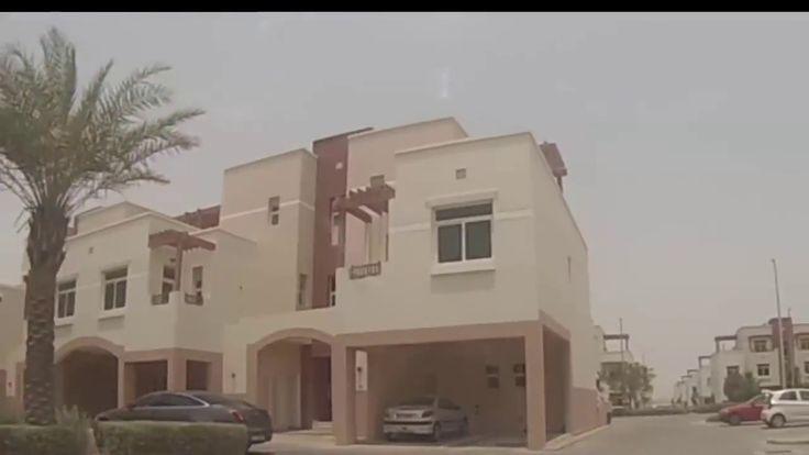 Как мы искали квартиру в аренду|Аренда ОАЭ|Квартиры Дубай|Цены на жилье ...