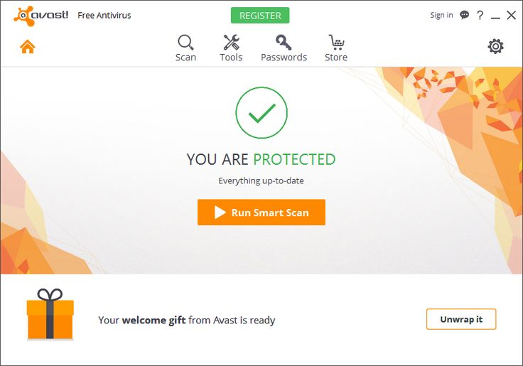 Avast Free Antivirus is a powerful and free security for you and your family which can be used in many operating systems like Windows 10, 8.1, 8, 7, Vista, or XP SP3 with only 512 MB RAM and 2 GB of hard drive space for installation and it is also available for Mac and Android, too. For this reason, you can protect all you device at the same time, such as computer, pad and mobile phone. As a professional security tool, this application is recognized by the most important anti-malware testing…