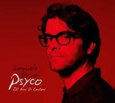 Psyco