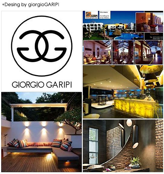 +Design by giorgioGARIPI http://giorgiogaripis0.wixsite.com/design
