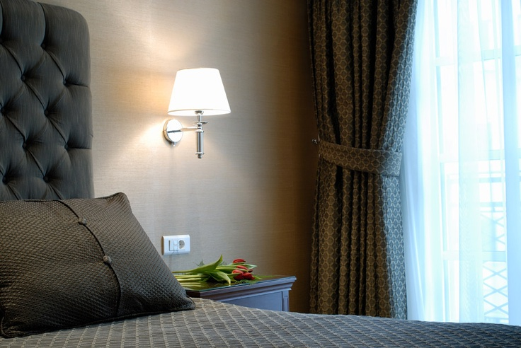 Hera Hotel Athens   Accommodation   Boutique Hotel Athens Greece #HeraHotelAthens #Athens #Greece