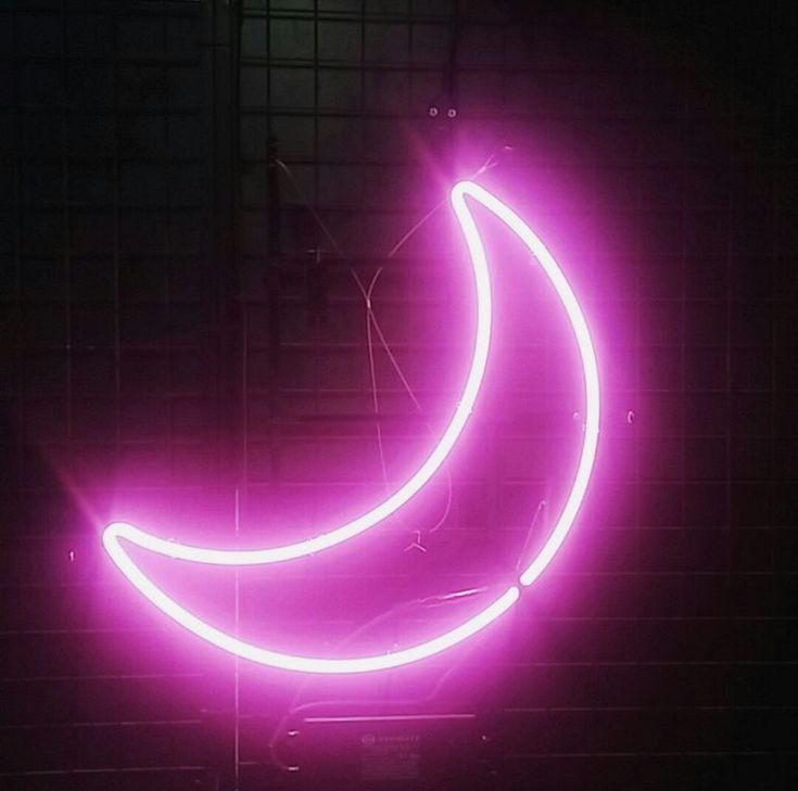 Mejores 10 imágenes de Luna Creciente - Cuarto Creciente- Crescent ...