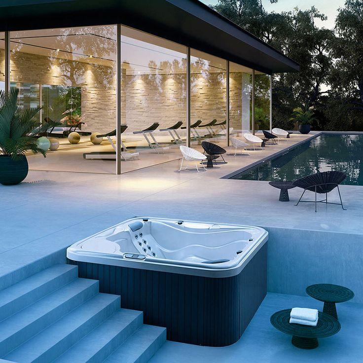 Pi di 25 fantastiche idee su interior design per la casa for Design per la casa residenziale