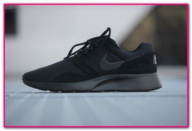 Nike Schuhe Damen Schwarze Sohle-Suchergebnis auf Amazon.de ...