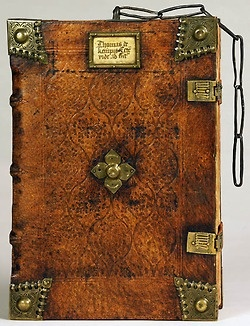this is what Im looking for: Kempi, Journals, Shakespeare Libraries, Exist Example, Chains Binding, Nuremberg, Folgers Shakespeare, 1494, Old Books