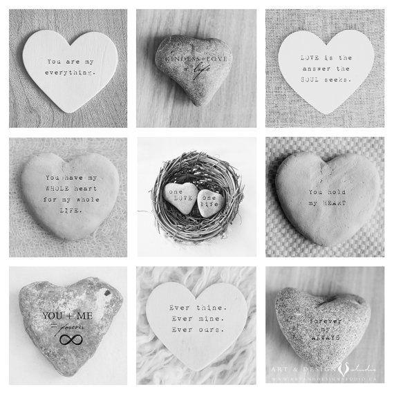 Wedding Vows Gifts Ideas: Wedding Print, Wedding Vow Art, Marriage Gift, Vow Renewal