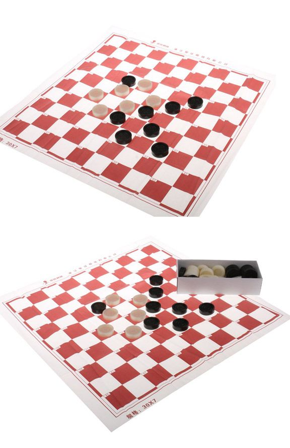A Zwin At Checkers Affiliate Checkers Books Download Win Ad Checkers Puzzle Books Play Checkers