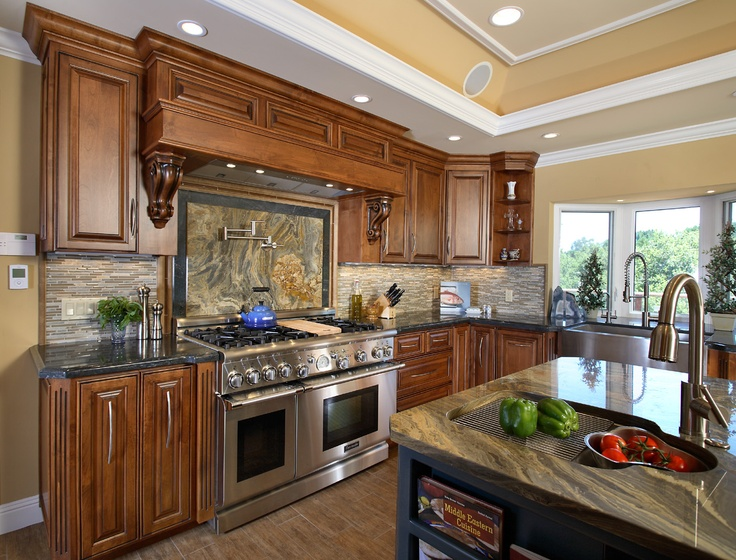 Kitchen Design Gallery Jacksonville Image Review