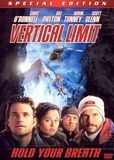 Vertical Limit [Special Edition] [DVD] [Eng/Fre] [2000]