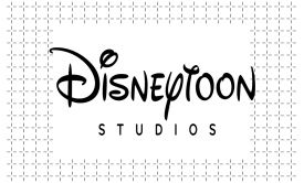 DisneyToon Studios Hit By More Layoffs