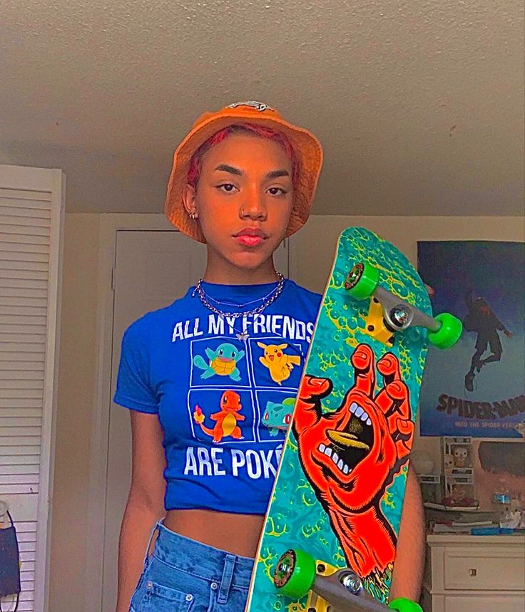 @frogtoaser in 2020 | Indie kids, Skater boy style ...
