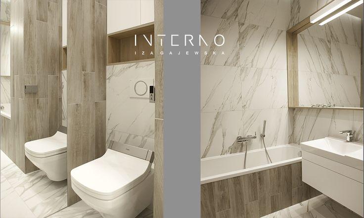 Apartament 95m2 – INTERNO – Iza Gajewska