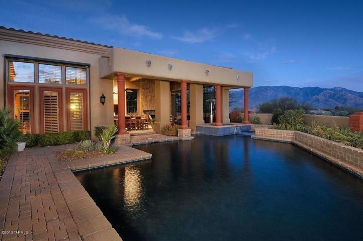 oro valley real estate - photo #44