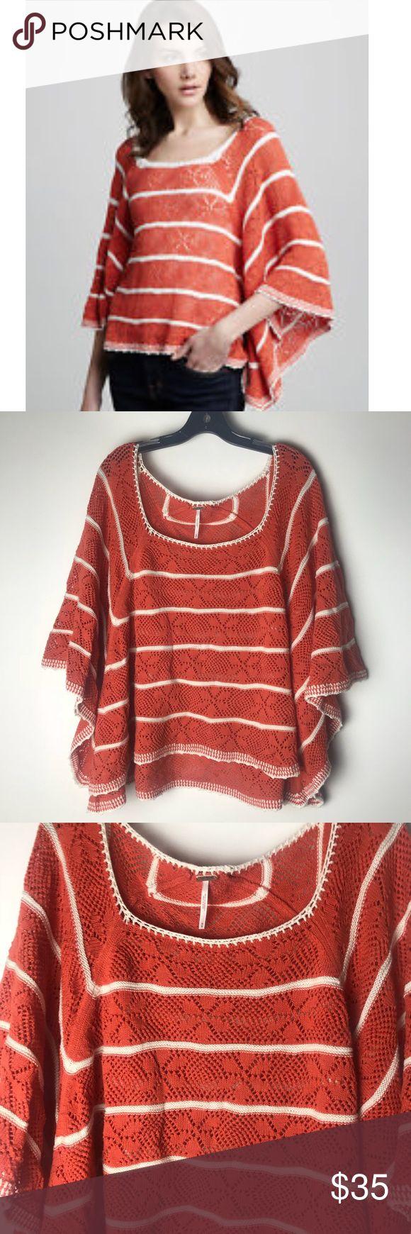 Best 25  Sweater cape ideas on Pinterest   Classy winter fashion ...