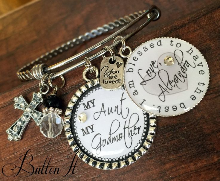 Godmother Gift Godparent Gift Personalized Gift For: 25+ Best Ideas About Godmother Gifts On Pinterest